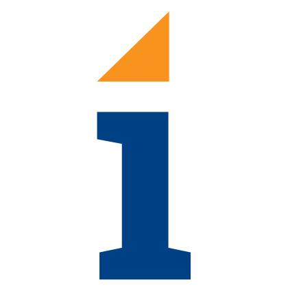 Idea Investors Logo and Website